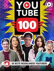 YouTube 100 -De beste Nederlandse YouTubers