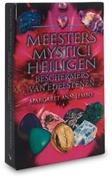 Meesters, mystici & heiligen bescher Lembo, Margaret Ann