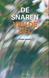 De snaren van de ziel Jansen, Andre