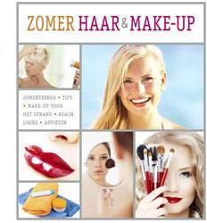 Zomer haar & make up Adema-Tukker, Resa