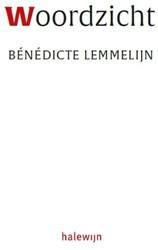 Woordzicht Lemmelijn, Benedicte