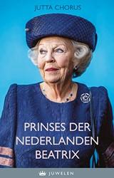 Beatrix, Prinses der Nederlanden Chorus, Jutta