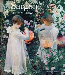 Sargent -The Masterworks Herdrich, Stephanie L.