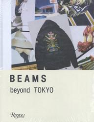 Beams beyond Tokyo -Beyond Tokyo COPPOLA S