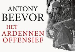 Het Ardennenoffensief DL Beevor, Antony