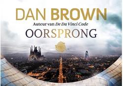 Oorsprong DL Brown, Dan