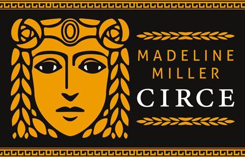 Circe Miller, Madeline