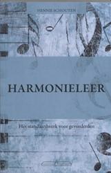 Harmonieleer Schouten, Hennie