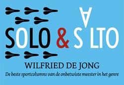 Solo + Salto DL Jong, Wilfried de