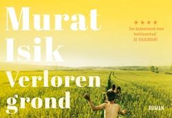 Verloren grond DL Isik, Murat