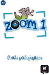 Zoom 1 Guide pedagogique
