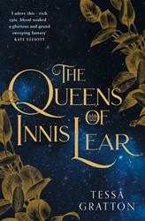 Queens of Innis Lear Gratton, Tessa