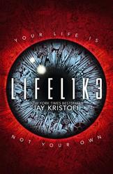 LIFEL1K3 Kristoff, Jay