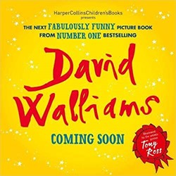 Untitled Picture Book 6 Walliams, David