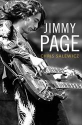 Jimmy Page Salewicz, Chris
