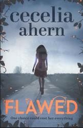 FLAWED AHERN C