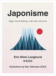 Japonisme Longhurst, Erin Niimi