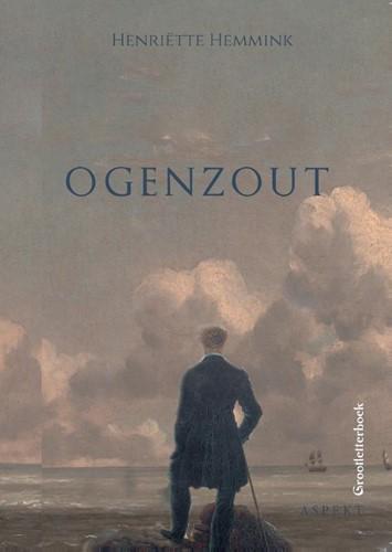 Ogenzout GLB Hemmink, Henriette