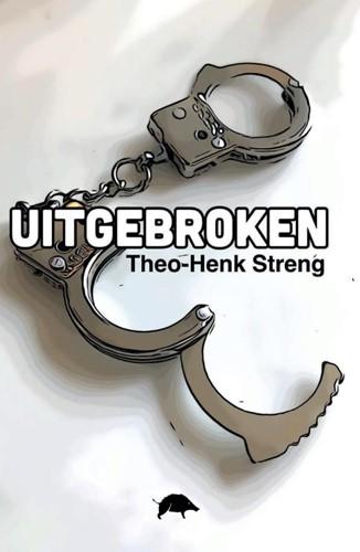Uitgebroken Streng, Theo-Henk