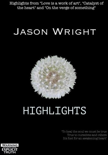 Highlights Wright, Jason