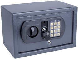 KLUIS PAVO 350X250X250MM ELEKTRONISCH -KLUIZEN 8037483
