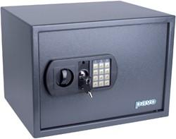 KLUIS PAVO 430X360X310MM ELEKTRONISCH -KLUIZEN 8054350