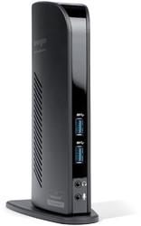 DOCKINGSTATION KENSINGTON USB 3.0 -PC RANDAPPARATUUR K33972EU SD3500