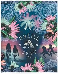 SCHRIFT O'NEILL GIRLS A5 LIJN -SCHOOL ARTIKELEN 162ONG200B