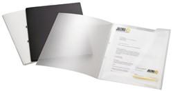 QUOTATION FILE AVANTI A4 WT -MAPPEN MET HECHTMECHANIEK 1502018