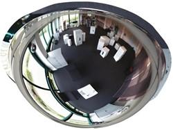 360 SPIEGEL DOME ROND 600MM -VEILIGHEIDSARTIKELEN 270011000