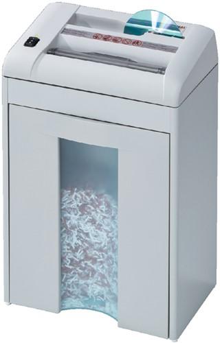 Papiervernietiger ideal 2270 cc 3x25mm -P22709111 I22709111