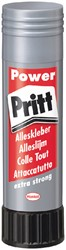 LIJMSTIFT PRITT POWER 19.5GR -LIJMEN 1561716 LIJMEN