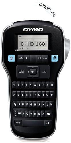 Labelmanager dymo lm160p azerty -L0946350 S0946350 Azerty