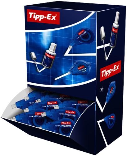 CORRECTIETAPE TIPP-EX 684 4.2MM -CORRECTIEMIDDELEN 895951 15+5 gratis
