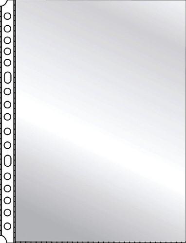 SHOWTAS KANGARO A5 17R PP 0.12 -SHOWTASSEN K-15021