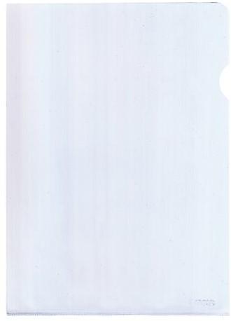 INSTEEKHOES KANGARO L-MODEL A3 PVC -L-MAPPEN K-90311 0.18MM