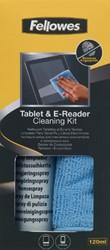 REINIGINGSSET FELLOWES TABLET+E-READER -PC REINIGINGSMIDDELEN 9930501 REINIGER FELLOWES CAMERA PEN VLOEISTOF D