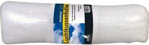 LUCHTKUSSENFOLIE RAADHUIS ROL 500MMX5M -VERPAKKINGSMATERIALEN RD-351149