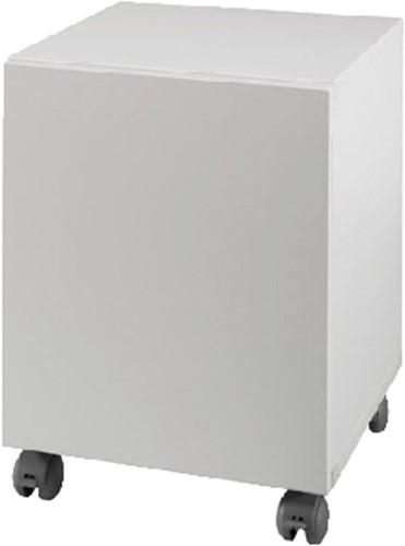 Onderzetkast kyocera cb-510 -K70ld00122 870LD00122 Cardscan dymo executive version 8 zi ned