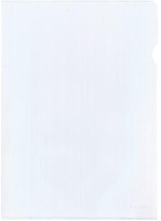 INSTEEKHOES L-MODEL KANGARO A4 PP -L-MAPPEN K-34005 0.12MM NERF