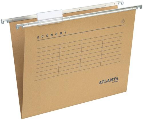 HANGMAP ECO A6620-115 VERT FO V-BODEM -VERTIKALE HANGMAPPEN 2662011500 GS
