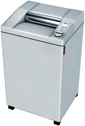Papiervernietiger ideal 3104 2x15mm -P31041111 I31041111 Snijmachines