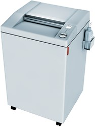 PAPIERVERNIETIGER IDEAL 4005 MC -PAPIERVERNIETIGERS I40058111 0.8X12MM