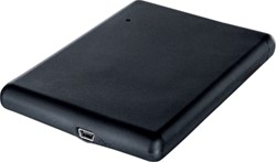HARDDISK FREECOM MOBILE DRIVE XXS 1TB -HARDDISKS 56007 USB 3.0