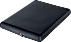 HARDDISK FREECOM MOBILE DRIVE XXS 500GB -HARDDISKS 56005 USB 3.0