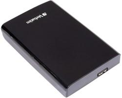 HARDDISK VERBATIM STORE'N'GO 5 -HARDDISKS 53029 USB 3.0