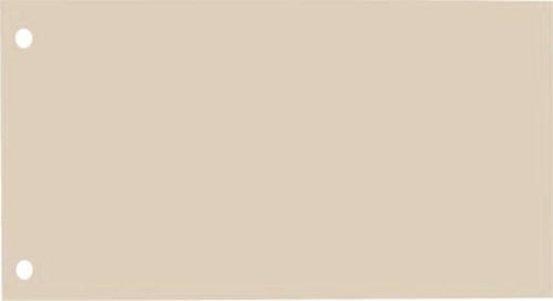 SCHEIDINGSSTROOK ELBA 2R 120X225MM -SCHEIDINGSSTROKEN 100590063 190GR CHAMOIS