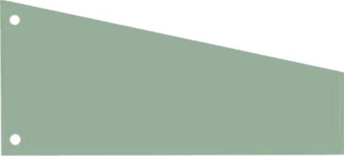 SCHEIDINGSSTROOK ELBA TRAPEZIUM 2R -SCHEIDINGSSTROKEN 100590077 105X240X55 GR