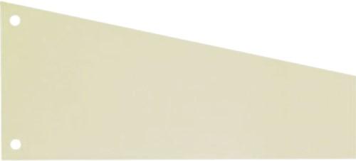 SCHEIDINGSSTROOK ELBA TRAPEZIUM 2R -SCHEIDINGSSTROKEN 100590075 105X240X55 GL