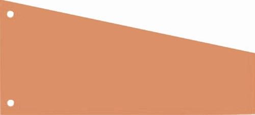 SCHEIDINGSSTROOK OXFORD TRAPEZIUM 2R -SCHEIDINGSSTROKEN 100590078 105X240X55 OR
